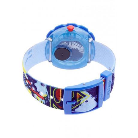 Zegarek dla dziecka Flik Flak  FLSP004