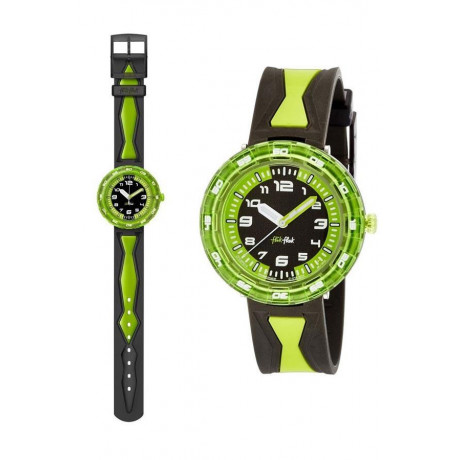 Zegarek dla dziecka Flik Flak FCSP014