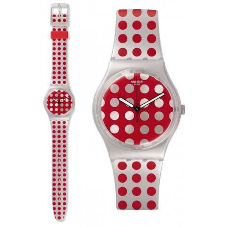 Zegarek damski Swatch  GE240