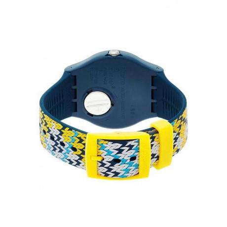 Zegarek damski Swatch SUON110