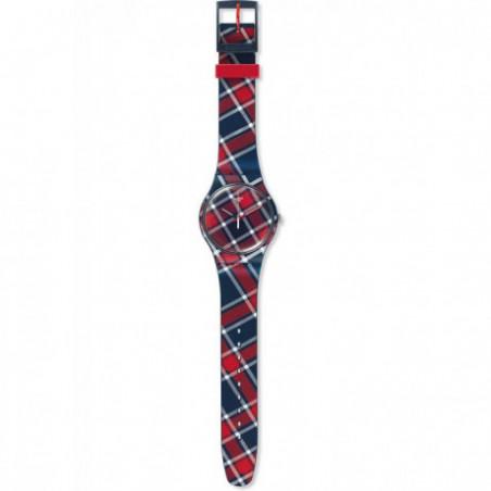 Zegarek damski Swatch SUON109
