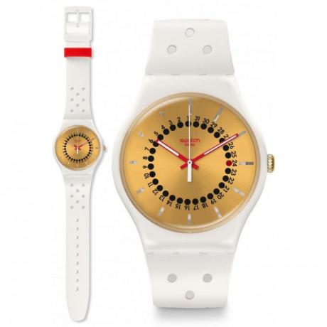 Zegarek damski Swatch SUOW400