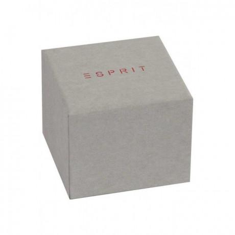 Zegarek damski Esprit ES107822001