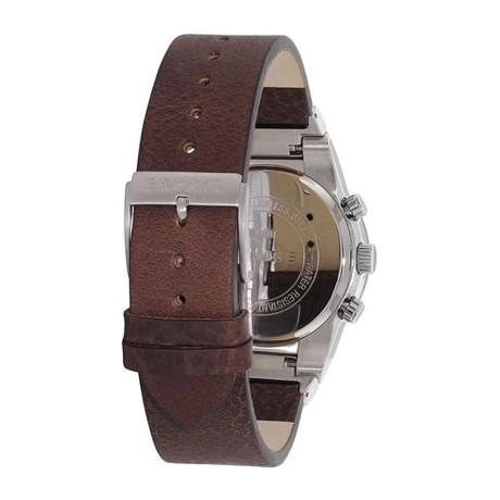 Zegarek męski Esprit ES107961004