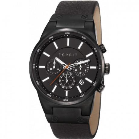 Zegarek męski Esprit ES107961001