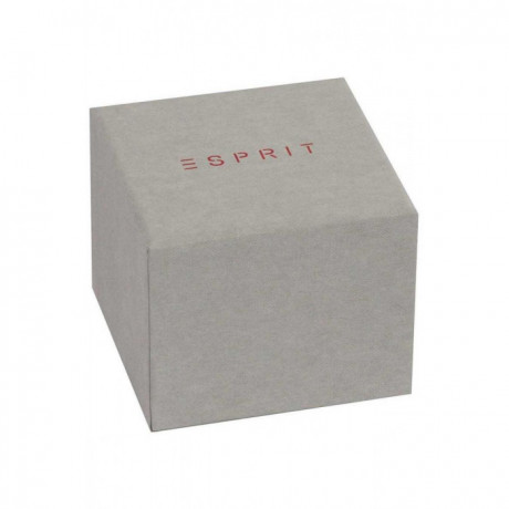 Zegarek damski Esprit ES107822005