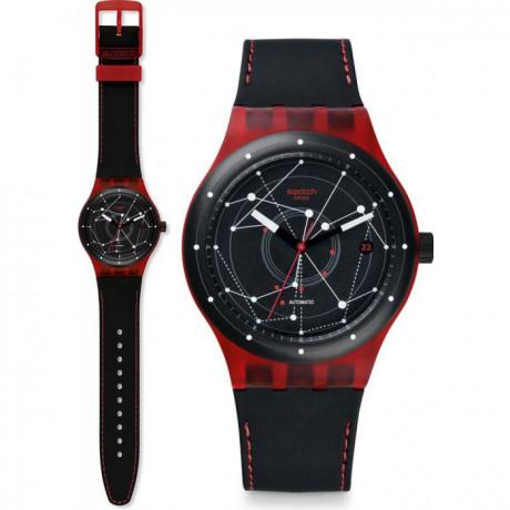 Zegarek męski Swatch SUTR400