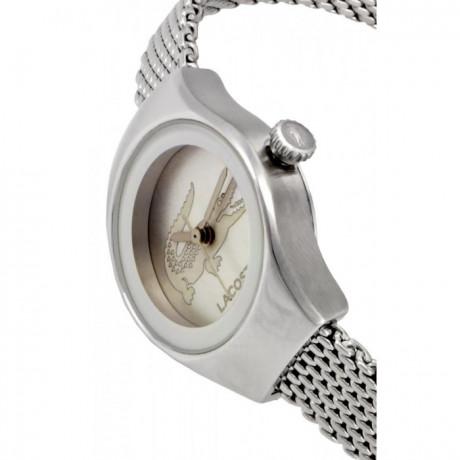 Zegarek damski Lacoste 2000877