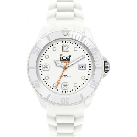 Zegarek męski Ice Watch SI.WE.B.S.09