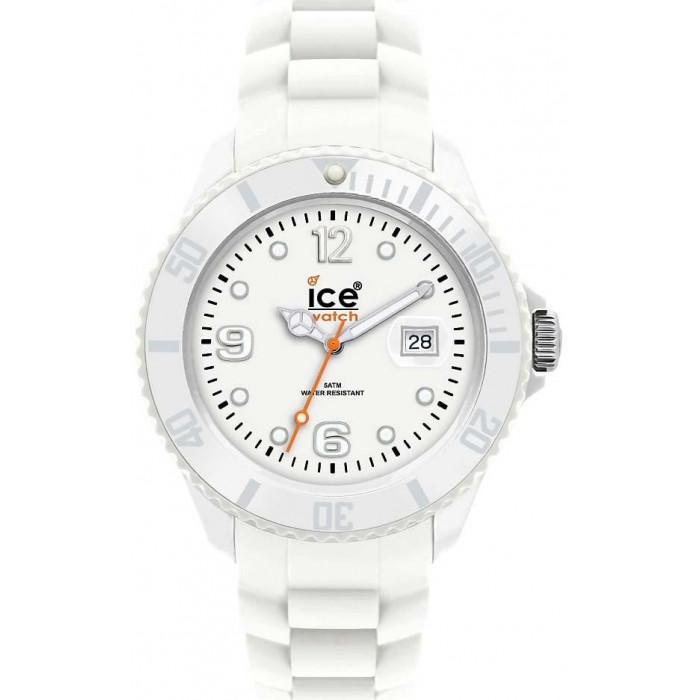 Zegarek męski Ice Watch SI.WE.B.S.09