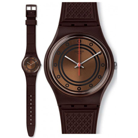 Zegarek damski Swatch  GC114