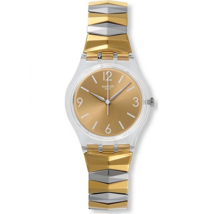 Zegarek damski Swatch  GE242A