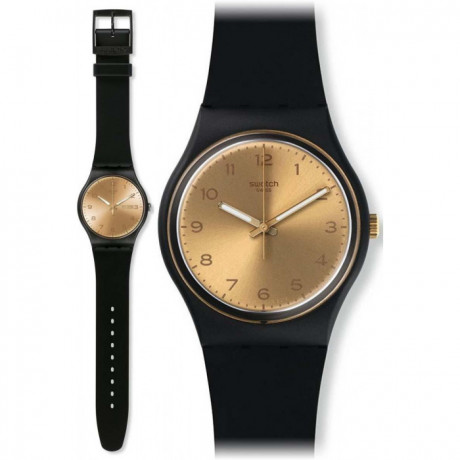 Zegarek damski Swatch SUOB716