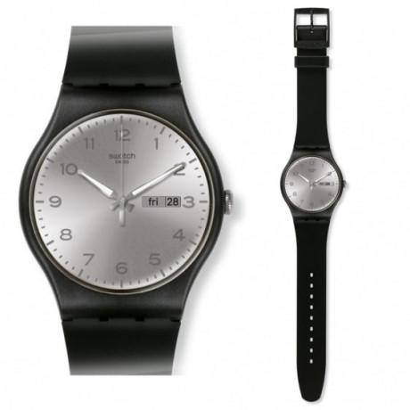 zegarek męski Swatch SUOB717