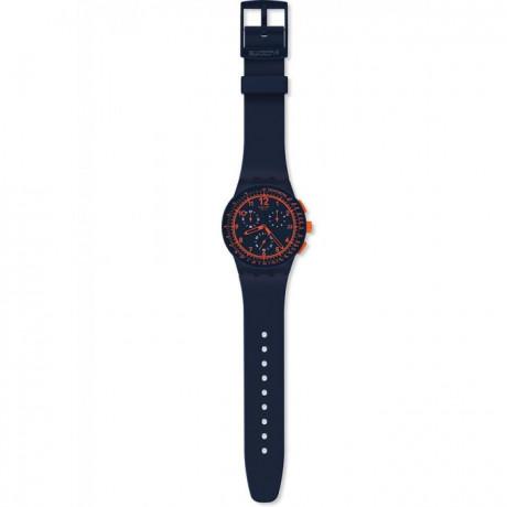 Zegarek męski Swatch SUSN401