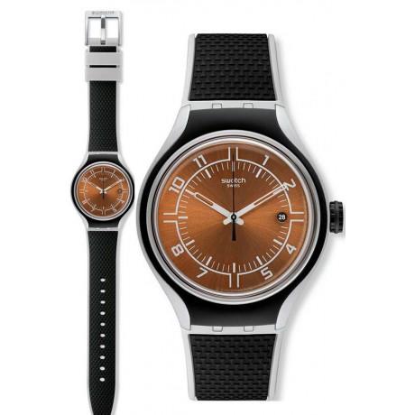 Zegarek męski Swatch  YES4002