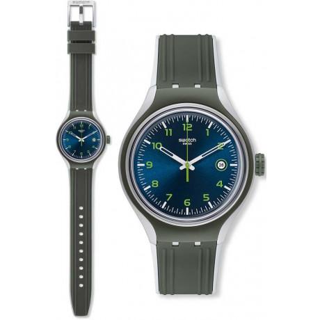 Zegarek męski Swatch  YES4004