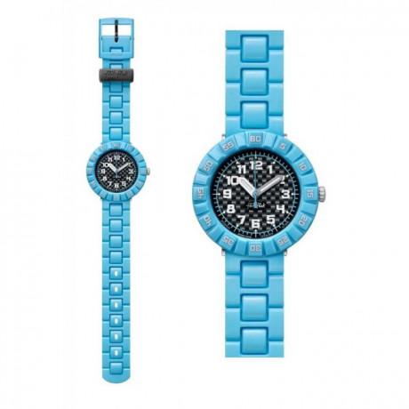 Zegarek dla dziecka Flik Flak FCSP019
