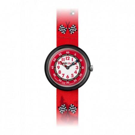 Zegarek dla dziecka Flik Flak FBNP038