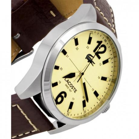Zegarek męski Lacoste  2010696