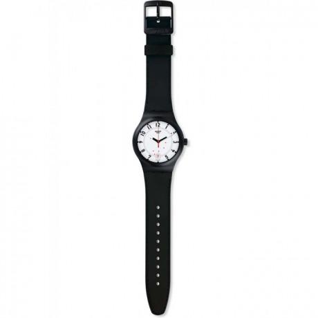 Zegarek męski Swatch SUTB402