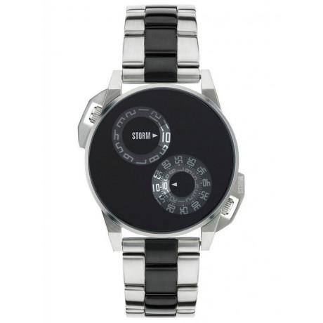 zegarek męski Storm 47177/BK