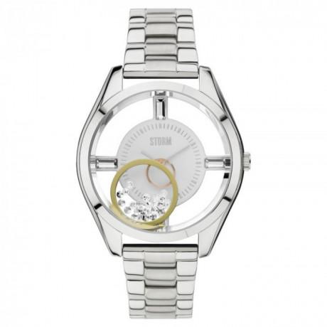 zegarek damski Storm 47211/S