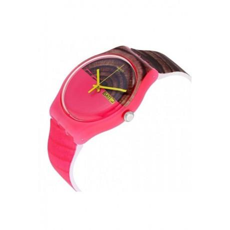 Zegarek damski Swatch  SUOP703