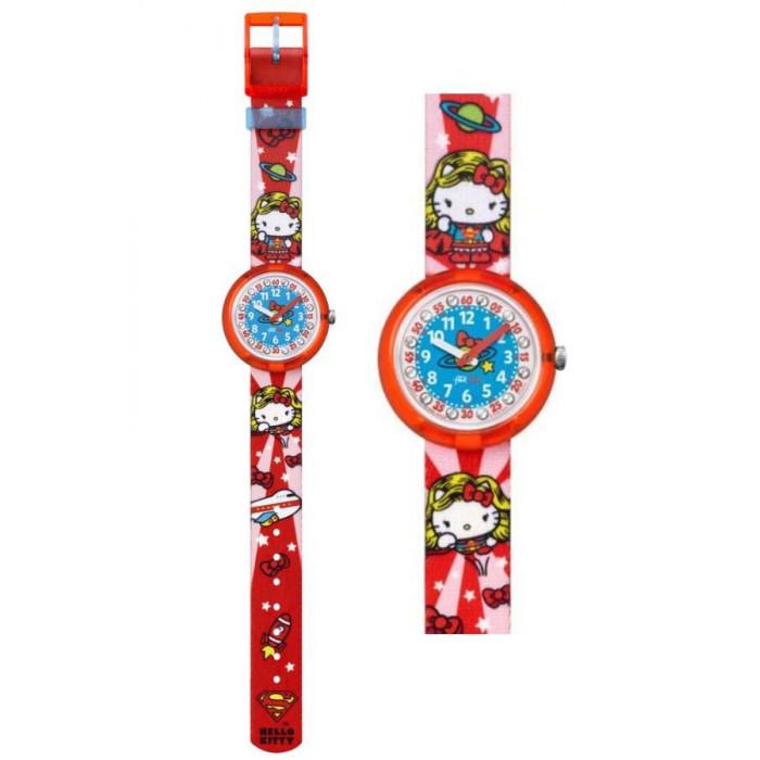 Zegarek dla dziecka Flik Flak FLNP017