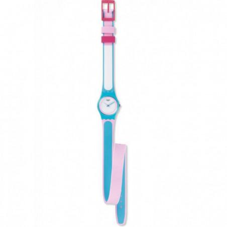 Zegarek damski Swatch LL117