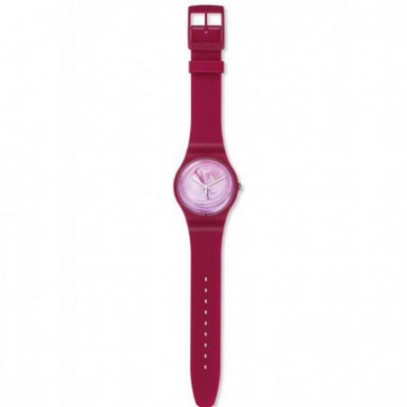 Zegarek damski Swatch SUOP105