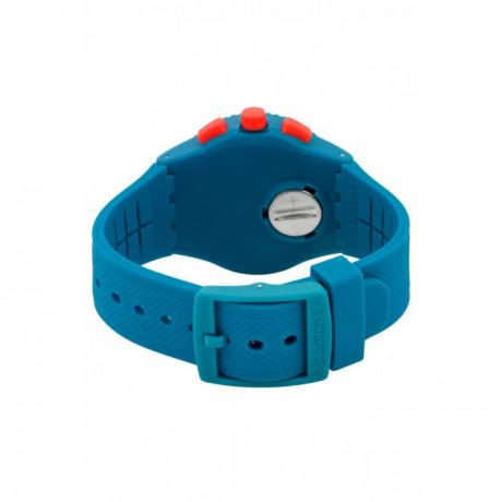 Zegarek męski Swatch SUSN406