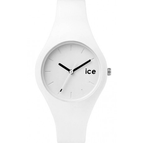 Zegarek damski Ice Watch ICE.WE.S.S.14