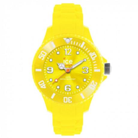 zegarek damski Ice Watch SI.YW.S.S.09