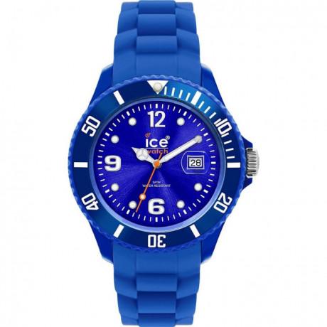 zegarek damski Ice Watch SI.BE.U.S.09