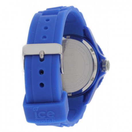 zegarek damski Ice Watch SI.BE.U.S.09