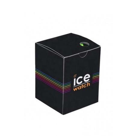 Zegarek męski Ice Watch SI.OE.B.S.09