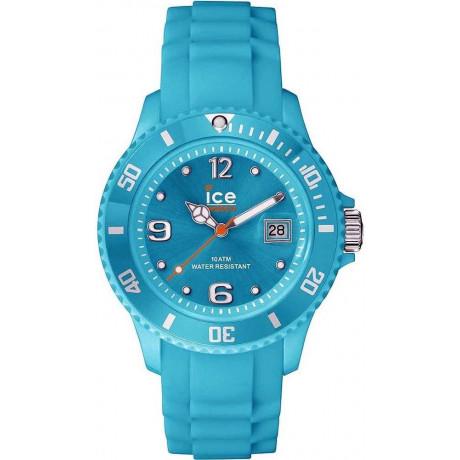 Zegarek męski Ice Watch SI.TE.B.S.13