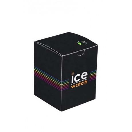Zegarek męski Ice Watch SI.WE.BB.S.11