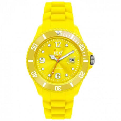 zegarek damski Ice Watch SI.YW.U.S.09