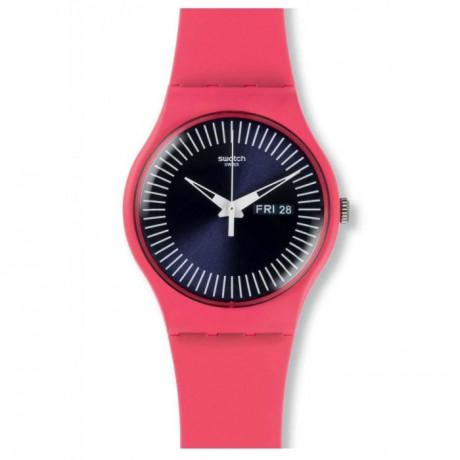Zegarek damski Swatch SUOP702