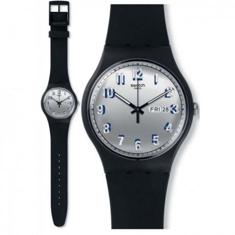 Zegarek damski Swatch SUOB718