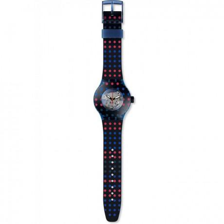 Zegarek damski Swatch SUUN100