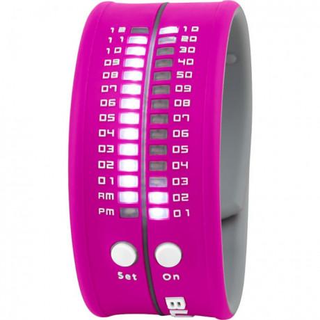 zegarek damski Blox BX15008