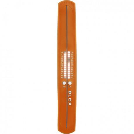 Zegarek damski Blox BX15004