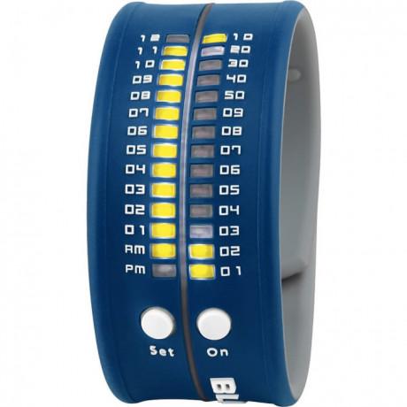 Zegarek damski Blox BX15012