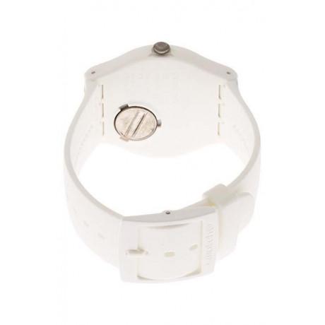 Zegarek damski Swatch SUOW117