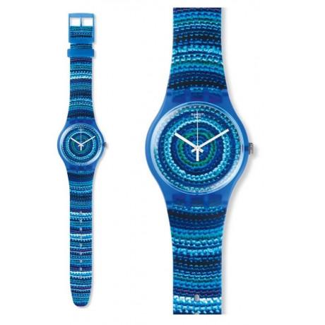 Zegarek damski Swatch SUOS104