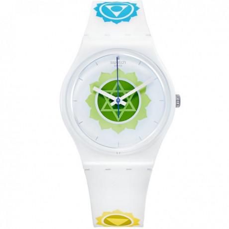 Zegarek damski Swatch GW172