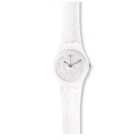 Zegarek damski Swatch LW147